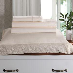 jogo-de-cama-4-pecas-casal-180-fios-com-renda-e-dobra-feita-bouton-josine-cor-perola-still