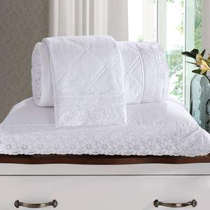 cobre-leito-3-pecas-casal-180-fios-e-2-porta-travesseiros-com-renda-bouton-josine-cor-branco-still