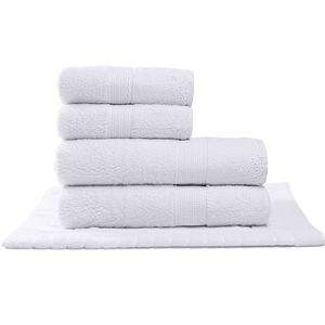 jogo-de-toalhas-5-pecas-em-algodao-500-gramas-por-metro-quadrado-e-aplicacao-de-renda-bouton-sandy-cor-branco-still