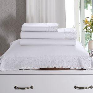 jogo-de-cama-4-pecas-casal-180-fios-com-renda-e-dobra-feita-bouton-sandy-cor-branco-still