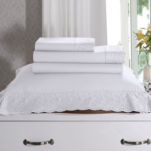 jogo-de-cama-4-pecas-king-size-180-fios-com-renda-e-dobra-feita-bouton-sandy-cor-branco-still
