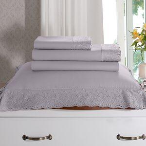 jogo-de-cama-4-pecas-king-size-180-fios-com-renda-e-dobra-feita-bouton-sandy-cor-cinza-still