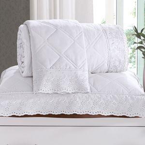 cobre-leito-3-pecas-queen-size-180-fios-e-2-porta-travesseiros-com-renda-bouton-sandy-cor-branco-still