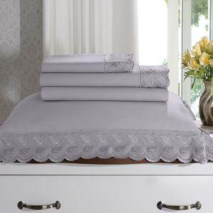 jogo-de-cama-4-pecas-king-size-180-fios-com-renda-e-dobra-feita-bouton-maisa-cor-cinza-still
