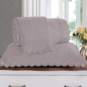 cobre-leito-3-pecas-queen-size-180-fios-e-2-porta-travesseiros-com-renda-bouton-maisa-cor-bege-still