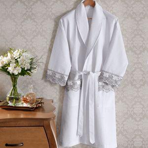 roupao-unissex-com-manga-tres-quartos-em-tecido-pique-buettner-heros-cor-branco-still