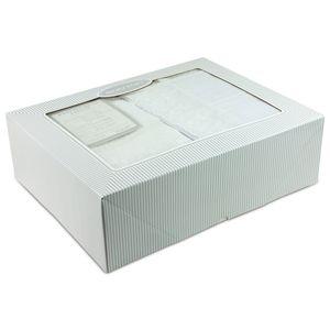 jogo-premium-9-pecas-com-renda-banho-e-cama-queen-size-bouton-josine-embalagem-perspectiva