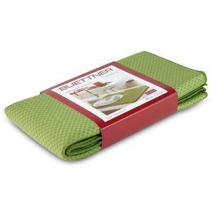 escorredor-para-loucas-liso-46x61cm-buettner-cooking-verde-principal