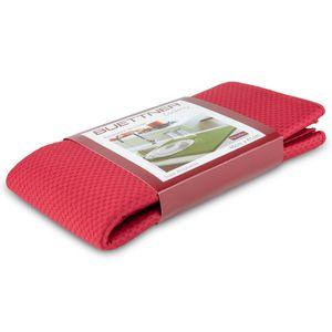 escorredor-para-loucas-liso-46x61cm-buettner-cooking-vermelho-principal