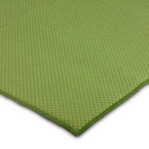 escorredor-para-loucas-liso-46x61cm-buettner-cooking-verde-detalhe