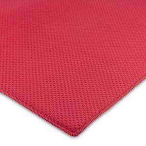 escorredor-para-loucas-liso-46x61cm-buettner-cooking-vermelho-detalhe
