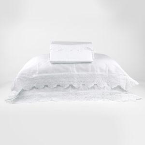 jogo-de-cama-300-fios-com-renda-casal-buettner-florence-branco-principal