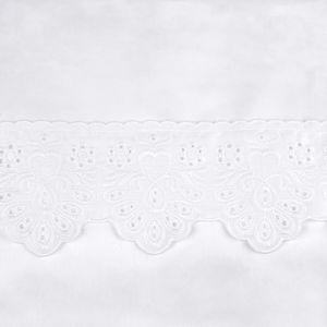 jogo-de-cama-300-fios-com-renda-casal-buettner-florence-branco-detalhe
