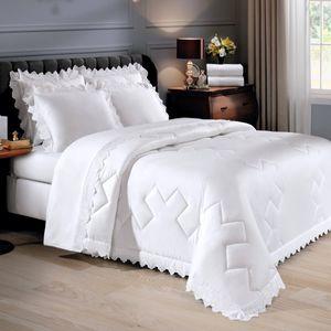 jogo-de-cama-300-fios-com-renda-casal-buettner-florence-branco-vitrine