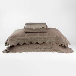 jogo-de-cama-300-fios-com-renda-casal-buettner-florence-khaki-principal