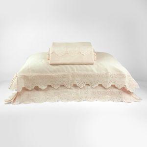 jogo-de-cama-300-fios-com-renda-king-size-buettner-florence-perola-principal