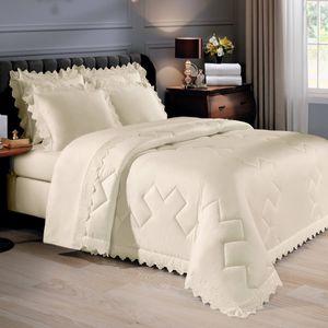 jogo-de-cama-300-fios-com-renda-king-size-buettner-florence-perola-vtrine