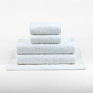 jogo-de-toalhas-5-pecas-100--algodao-bouton-pietra-branco-principal