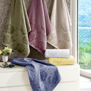 jogo-de-toalhas-5-pecas-100--algodao-bouton-pietra-branco-vitrine