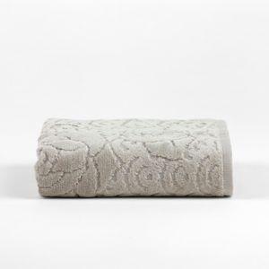 toalha-de-rosto-100--algodao-50x70cm-bouton-pietra-palha-principal