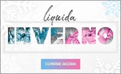Liquida Inverno   Edredons - Mantas - Cobre Leitos - Roupões - Colchas >> Loja Buettner   Compre Agora!