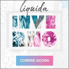 Liquida Inverno | Edredons - Mantas - Cobre Leitos - Roupões - Colchas >> Loja Buettner | Compre Agora!