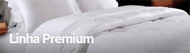 Linha Premium Loja Buettner | Veja Mais!