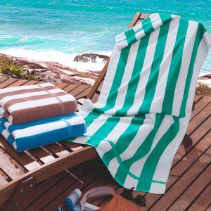 toalha-de-piscina-para-hotel-80x150cm-lufamar-new-summer-listrada-vitrine