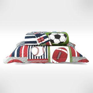 colcha-juvenil-solteiro-160x220cm-em-matelasse-com-porta-travesseiro-buettner-super-balls-principal