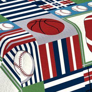 colcha-juvenil-solteiro-160x220cm-em-matelasse-com-porta-travesseiro-buettner-super-balls-detalhe