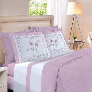 jogo-de-cama-casal-4-pecas-200-fios-buettner-amabily-rosa-vitrine