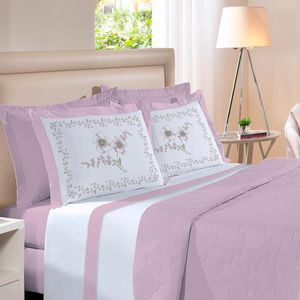 jogo-de-cama-king-size-4-pecas-200-fios-buettner-amabily-rosa-vitrine
