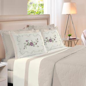 jogo-de-cama-casal-4-pecas-200-fios-buettner-eliete-uva-vitrine