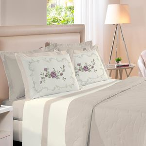jogo-de-cama-king-size-4-pecas-200-fios-buettner-eliete-uva-vitrine