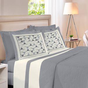 jogo-de-cama-queen-size-4-pecas-200-fios-buettner-milo-chumbo-vitrine
