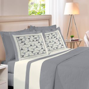 jogo-de-cama-king-size-4-pecas-200-fios-buettner-milo-chumbo-vitrine