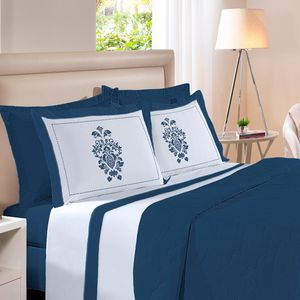 jogo-de-cama-king-size-4-pecas-200-fios-buettner-renascenca-marinho-vitrine