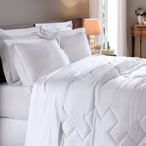 jogo-de-cama-queen-size-em-fibra-de-bambu-350-fios-4-pecas-buettner-luxo-vitrine
