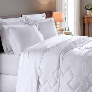 jogo-de-cama-king-size-em-fibra-de-bambu-350-fios-4-pecas-buettner-luxo-vitrine