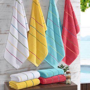 toalha-de-rosto-em-algodao-50x70cm-bouton-capri-summer-vitrine