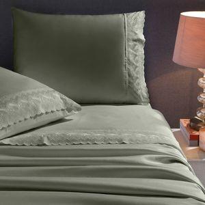 jogo-de-cama-solteiro-3-pecas-em-poliester-com-renda-buettner-florine-cor-fendi-vitrine