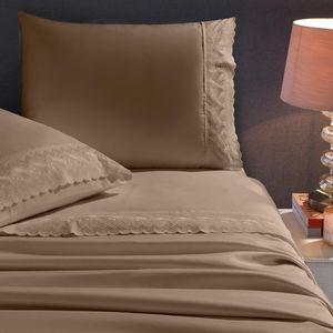 jogo-de-cama-queen-size-4-pecas-em-poliester-com-renda-buettner-florine-cor-bege-vitrine