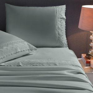 jogo-de-cama-king-size-4-pecas-em-poliester-com-renda-buettner-florine-cor-cinza-vitrine