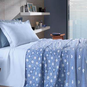 manta-de-microfibra-infantil-127x152cm-estrelas-240gr-bouton-flannel-cor-azul-vitrine
