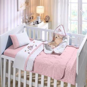 jogo-de-berco-3-pecas-em-malha-em-algodao-bordada-buettner-baby-unicornio-rosa-vitrine