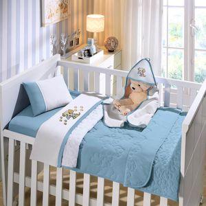 jogo-de-berco-3-pecas-em-malha-em-algodao-bordada-buettner-baby-little-dog-azul-vitrine