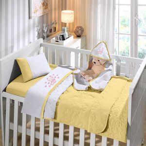 jogo-de-berco-3-pecas-em-malha-em-algodao-bordada-buettner-baby-kitty-love-amarelo-vitrine
