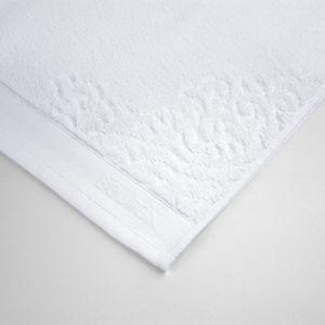 jogo-de-toalhas-5-pecas-em-algodao-460gr-bouton-francis-cor-branco-e-prata-detalhe-01