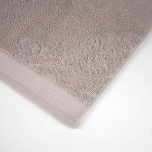 jogo-de-toalhas-5-pecas-em-algodao-460gr-bouton-francis-cor-bege-e-perola-detalhe-01