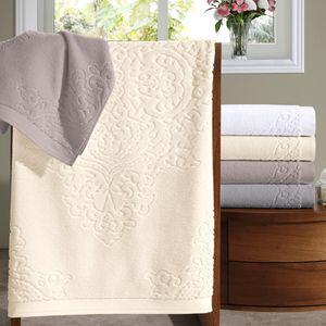 jogo-de-toalhas-5-pecas-em-algodao-460gr-bouton-francis-cor-bege-e-perola-vitrine